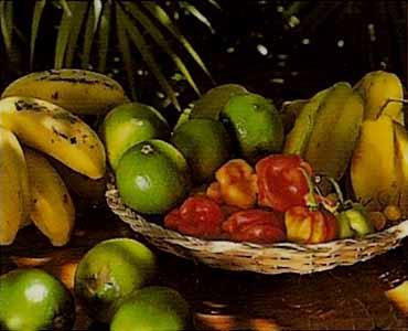 fruitsexotiques.jpg