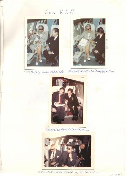 concordecayennephotoalbum170971.jpg